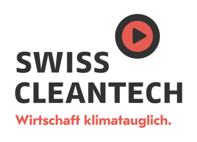 Swiss Clean Tech