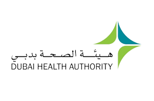 Dubai Health Authority1